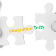 Integration Tests