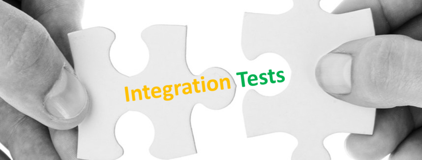 Integration Tests