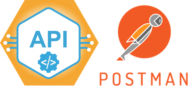 REST API Tests mit Postman