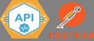 REST API Tests mit Postman