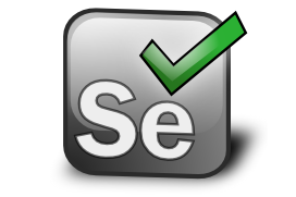 Selenium_Logo_Se