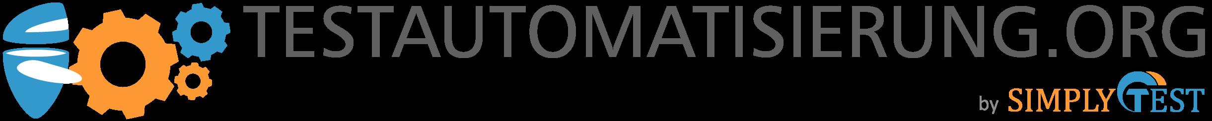 Testautomatisierung.org