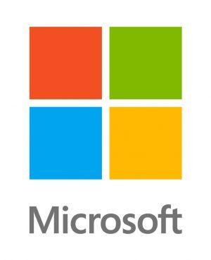 WinAppDriver - Windows Automatisierung mit Appium / Selenium